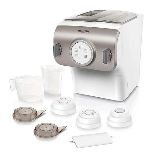 Øvrige køkkenapparater
