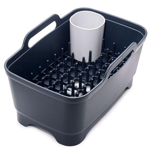 Opvaskebaljer & tilbehør