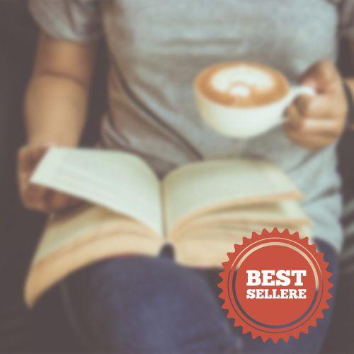 Bestsellere - Skønlitteratur