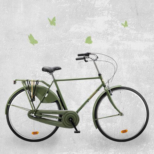 Til skønne cykelture