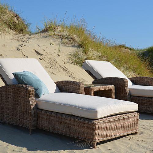 Super Havemøbler tilbud | +90 billige havemøbler på Coop.dk | » Klik her « HA08