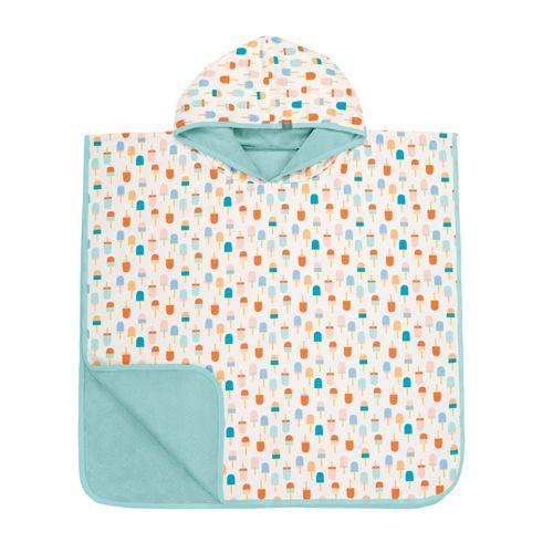 Børnetøj & babytøj | Stort udvalg af tøj til børn & babyer | Coop.dk