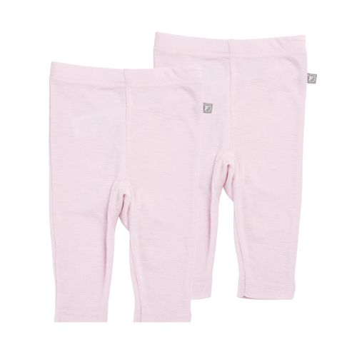 e5349f984aa Børnetøj & babytøj | Stort udvalg af tøj til børn & babyer | Coop.dk