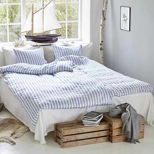 coop sengetøj Tekstil til soveværelset | Stort udvalg online på Coop.dk | Klik her coop sengetøj