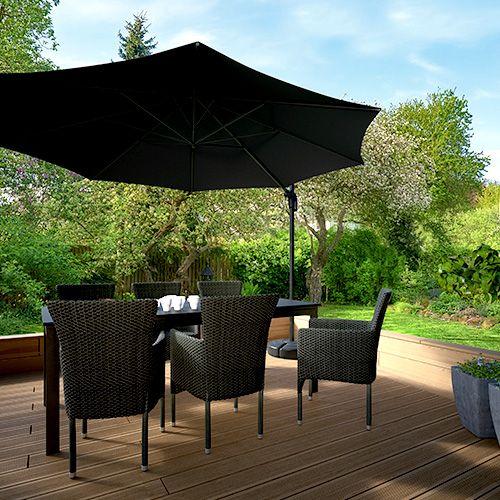 Smart Havemøbler tilbud | +90 billige havemøbler på Coop.dk | » Klik her « HT83
