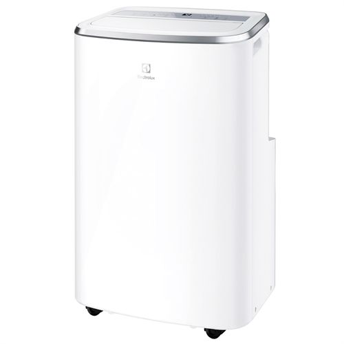 Ventilatorer & aircondition