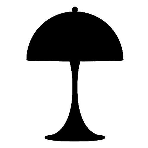Modernistisk Lamper tilbud | +350 billige lamper til hele din bolig her | Coop.dk PW-62