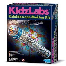 Image of 4M kalejdoskop-samlesæt