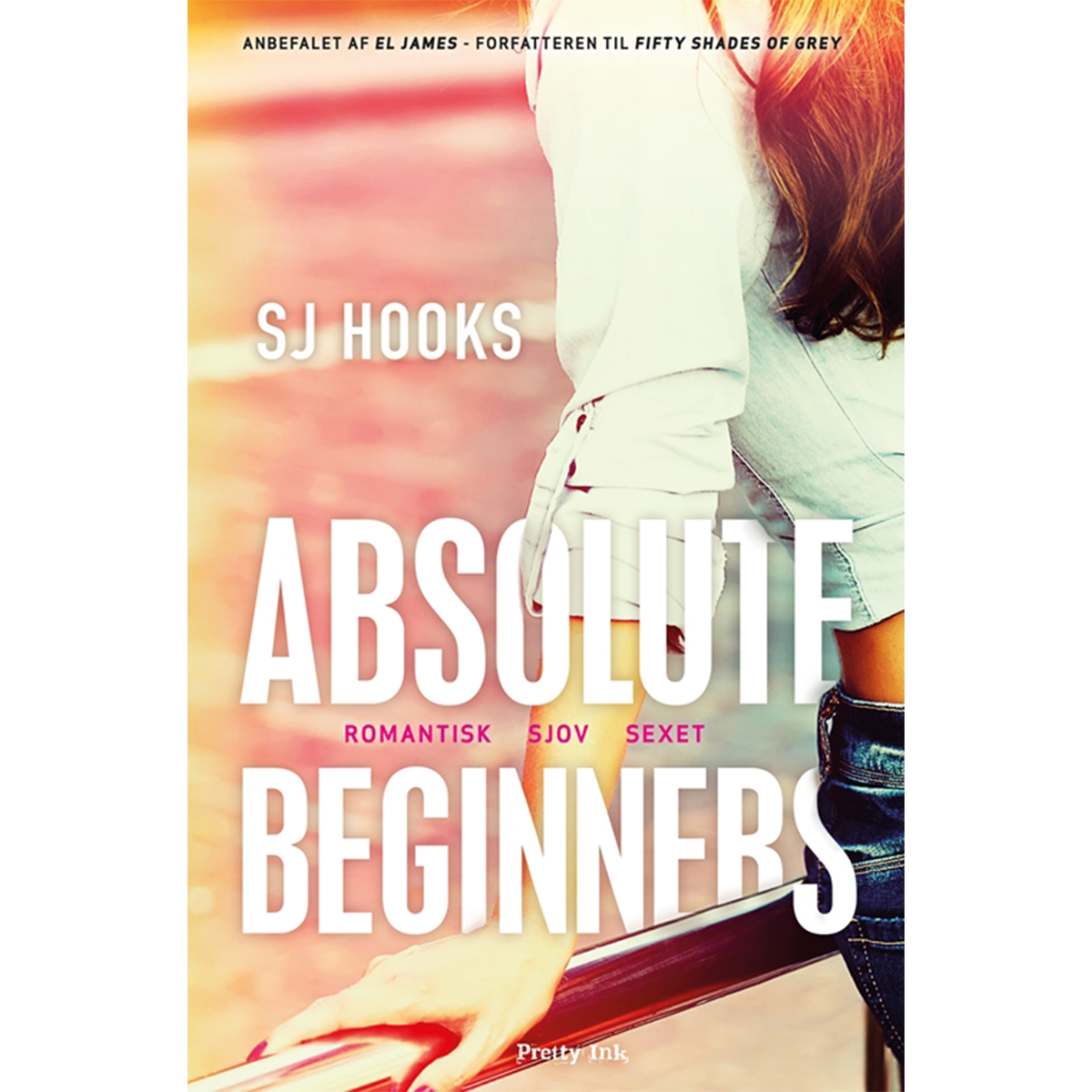Image of   Absolute beginners - Absolute 1 - Paperback
