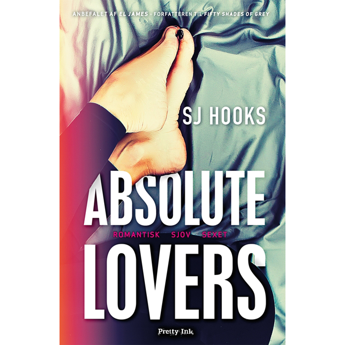 Image of   Absolute lovers - Absolute 2 - Paperback