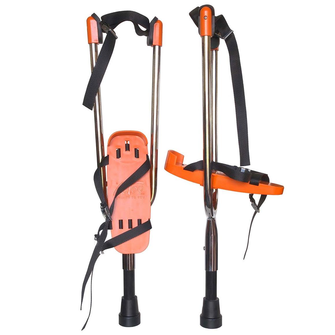 Image of   Actoy stylter - Orange