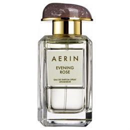 Image of Aerin Evening Rose EdP - 50 ml