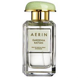 Image of Aerin Gardenia Rattan EdP - 50 ml