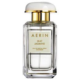 Image of Aerin Ikat Jasmine EdP - 50 ml