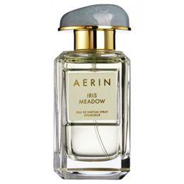 Image of Aerin Iris Meadow EdP - 50 ml