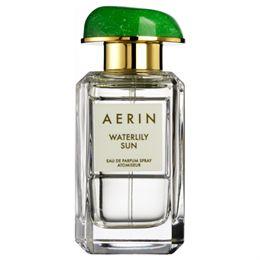 Image of Aerin Waterlily Sun EdP - 50 ml