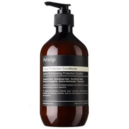 Image of   Aesop Colour Protection Conditioner - 500 ml