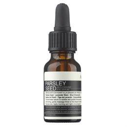 Image of   Aesop Parsley Seed Anti-Oxidant Eye Serum - 15 ml