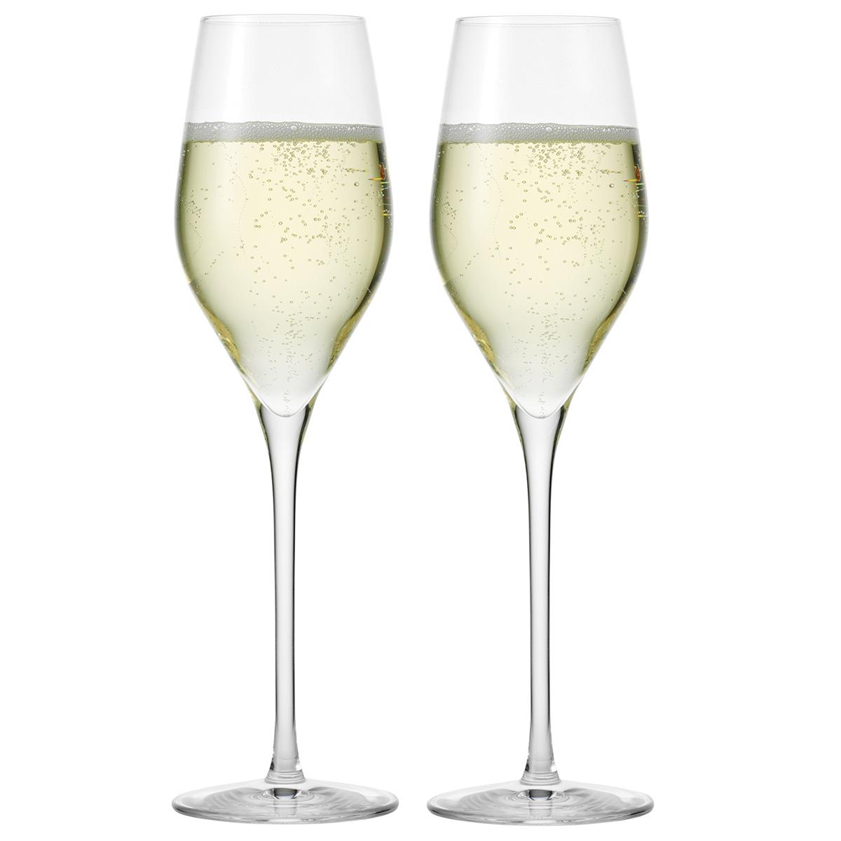 Image of   Aida champagneglas - Passion Connaisseur - 26,5 cl
