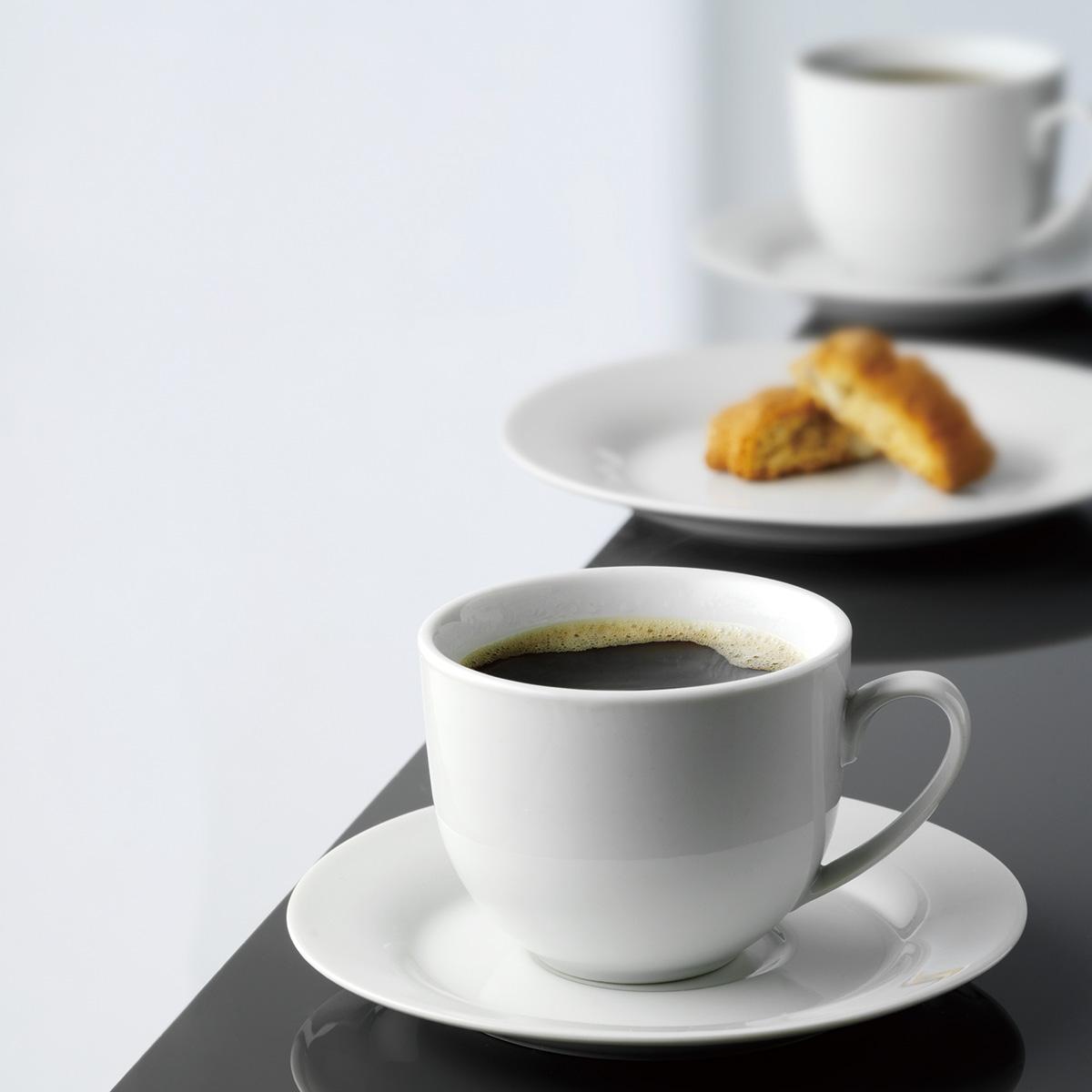 Usædvanlig aida stel - Café Porcelæn - 30 dele - Coop.dk GW58
