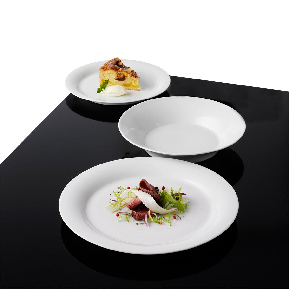 Smuk Tallerkener | Køb servicesæt til frokost, middag & dessert | Coop.dk KE-66