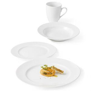 Lækker Tallerkener | Køb servicesæt til frokost, middag & dessert | Coop.dk WU-56