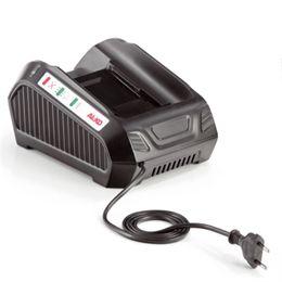 Image of AL-KO batterioplader - EnergyFlex