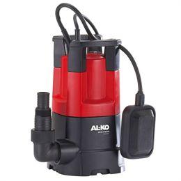 Image of AL-KO dykpumpe til rent vand - SUB 6500 Classic
