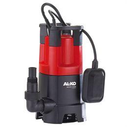 Image of AL-KO dykpumpe til urent vand - DRAIN 7000 Classic