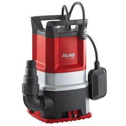 AL-KO dykpumpe - TWIN 11000 Premium
