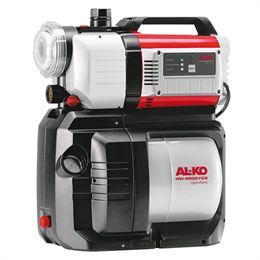 Image of AL-KO husvandværk - HW 4500 FCS COMFORT