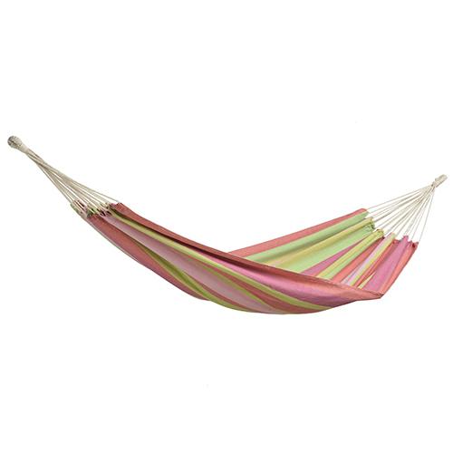 Amazonas hængekøje - Tahiti Bubblegum