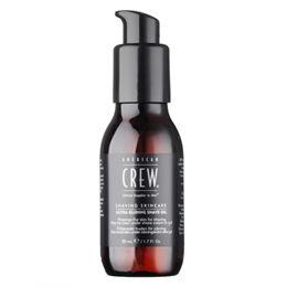 American Crew Shaving Skincare Ultra Gliding Shave Oil - 50 ml