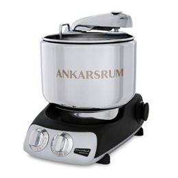 Image of Ankarsrum køkkenmaskine - Assistent original 6230B - Matsort