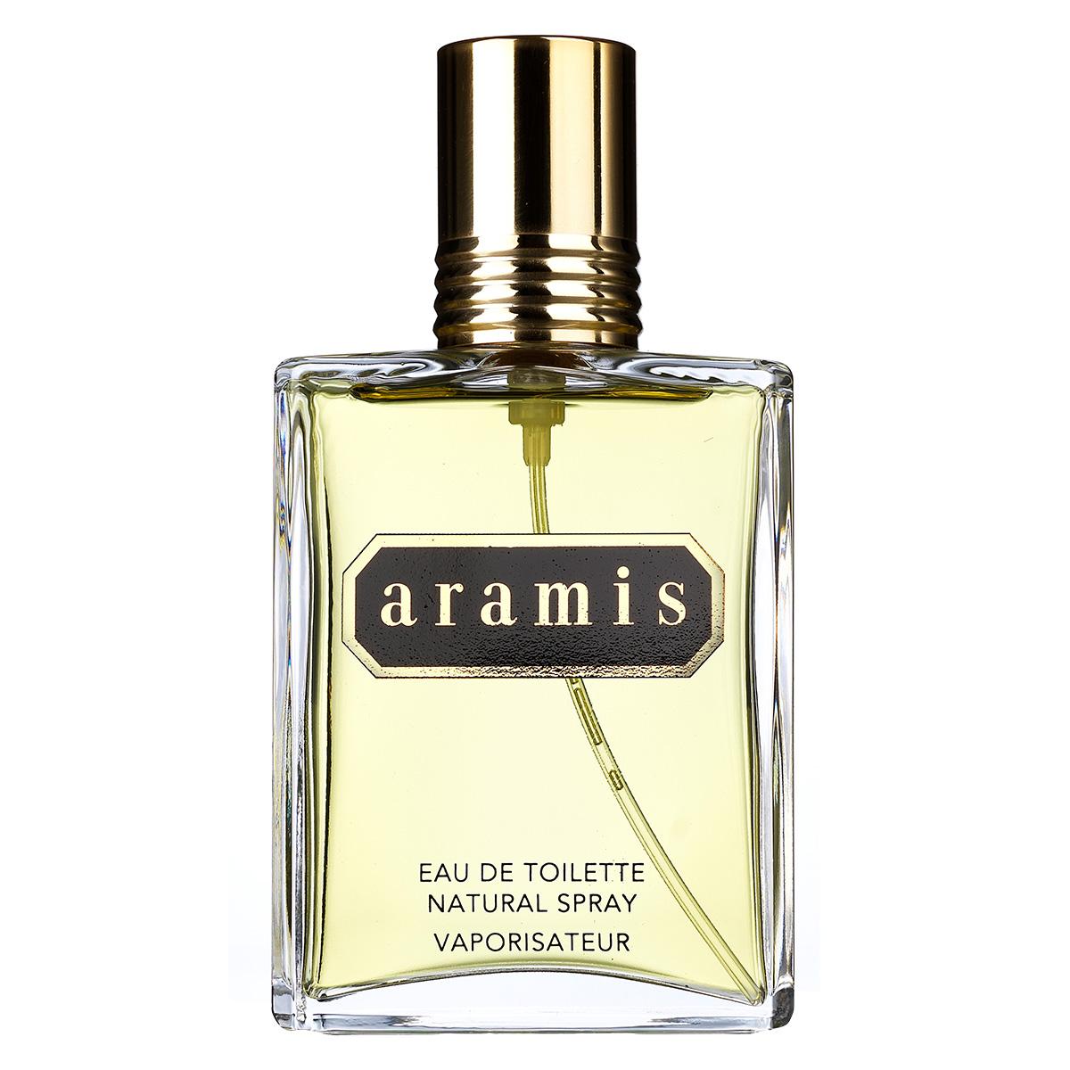 Image of   Aramis Classic EdT spray - 110 ml