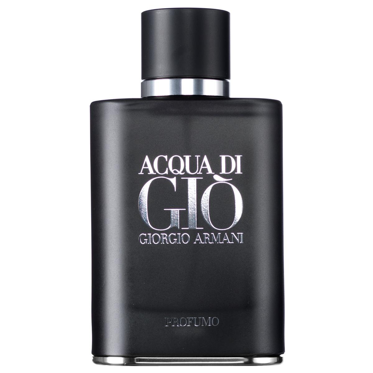 Image of   Armani Acqua Di Giò Profumo EdP - 75 ml