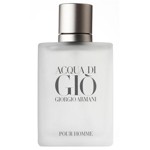 Image of   Armani Acqua Gió Pour Homme EdT 30 ml