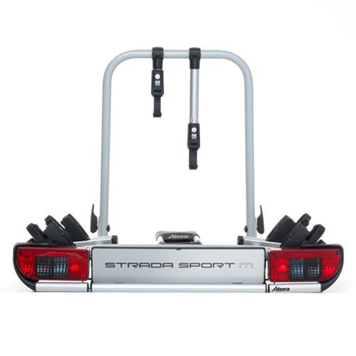 Atera cykelholder - Strada Sport M2   Car racks