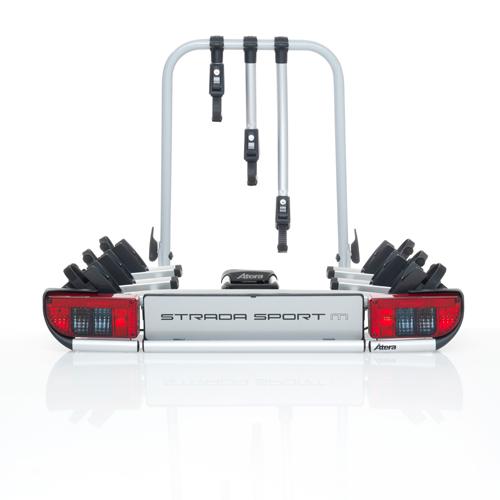 Atera cykelholder - Strada Sport M3   Car racks