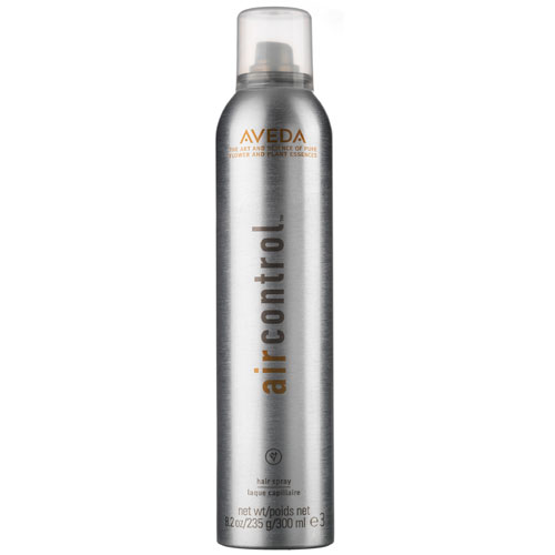 Image of   Aveda Air Control 300 ml