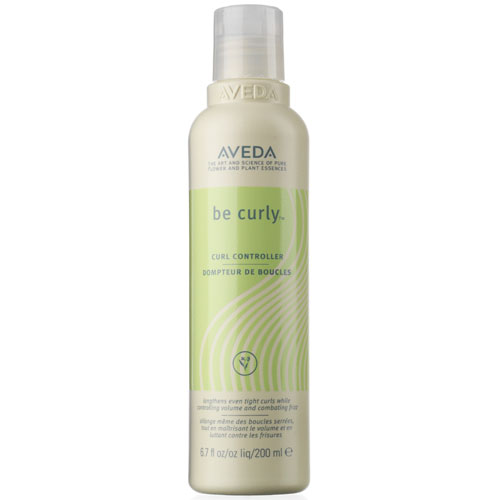 Image of   Aveda Be Curly Curl Controller 200 ml