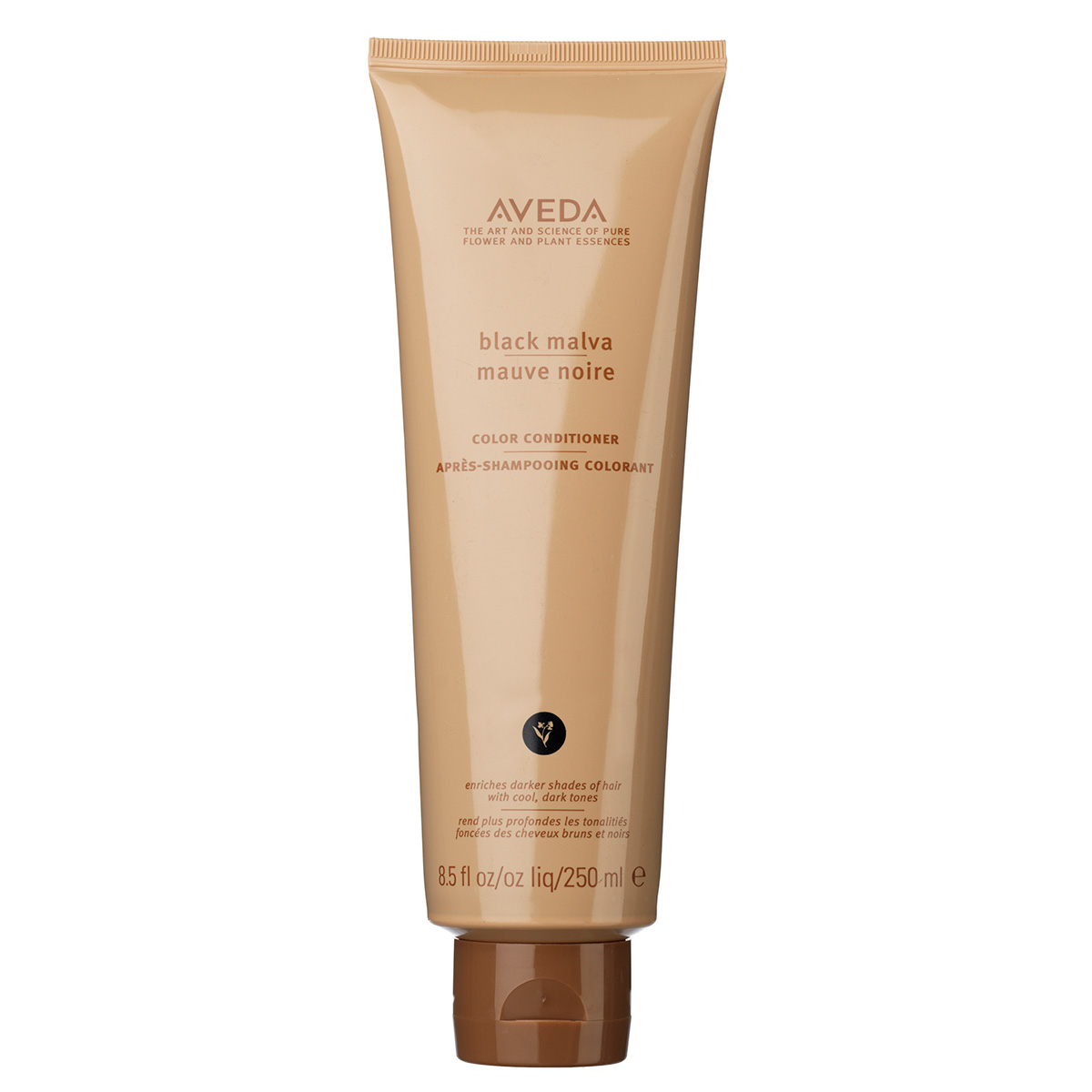 Aveda Black Malva Conditioner - 250 ml