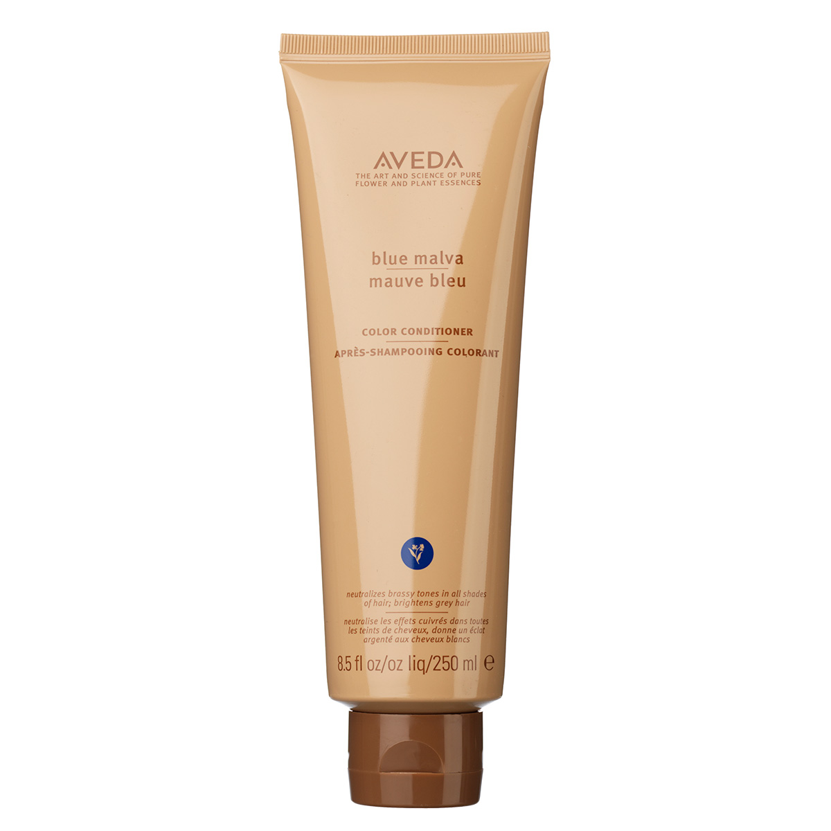 Aveda Blue Malva Conditioner - 250 ml