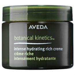 Image of   Aveda Botanical Kinetics Rich Creme - 50 ml