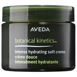 Image of   Aveda Botanical Kinetics Soft Creme - 50 ml