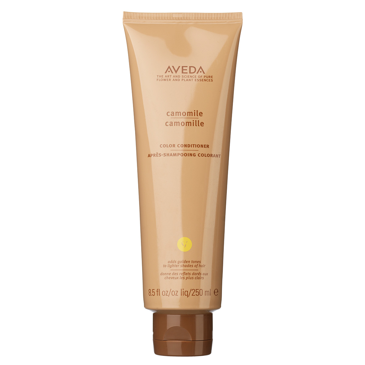 Aveda Camomile Conditioner - 250 ml