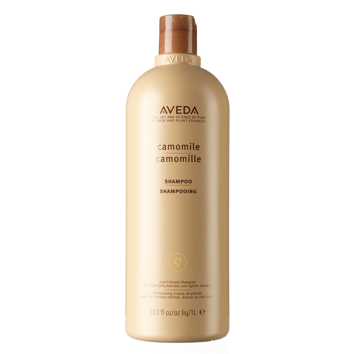 Image of   Aveda Camomile Shampoo - 1000 ml