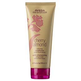 Image of   Aveda Cherry Almond Softening Conditioner - 200 ml
