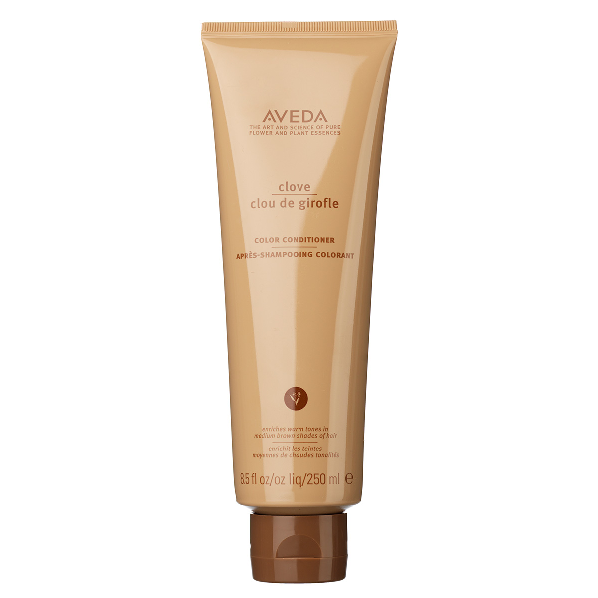 Aveda Clove Conditioner - 250 ml