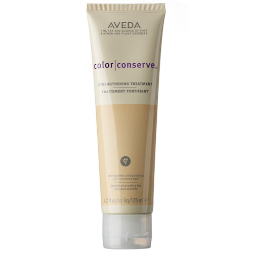Image of   Aveda Color Conserve Strengthening Treatment 125 ml